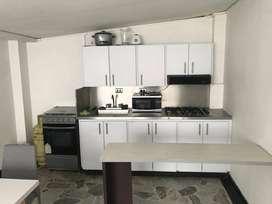 Alquiler de habitaciones en Milán