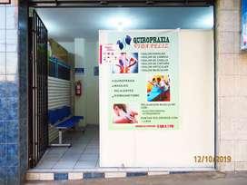 Centro Quiropráctico Vida Feliz  Dolor de espalda, cabeza, cuello, Hombros, Rodillas, Quiropraxia, Fisioterapia, Masajes