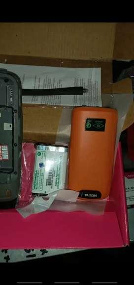 Avantel antiexplosivo garantia 1 año factura legal servicio domiciio