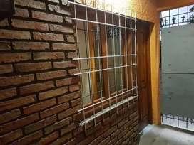 Alquilo Departamento nuevo en San Rafael