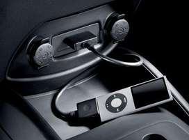 Cable interfaz ipod para Kia Hyundai