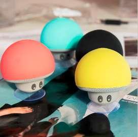 Speaker / Parlante Bluetooth Hongo