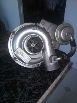 Turbo dimax 3.0