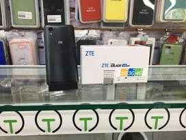 TELÉFONO ZTE A3 LITE 32 GB