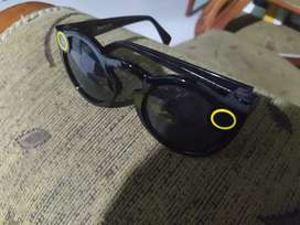 Gafas spectacles