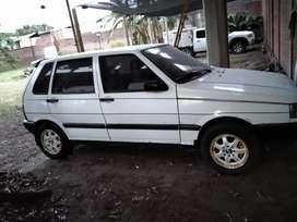 Gangasoooo carro Fiat uno ,exelente estado