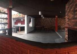La Paz, Local comercial, 461 m2, 6 ambientes, 3 baños