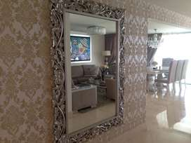 Se Vende Amplia Casa en La Castellana