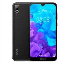 Huawei Y5 2019 (32GB) (2GB RAM)