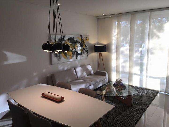 Venta de Apartamento Para Estrenar Barranquilla. - wasi_1376568 0