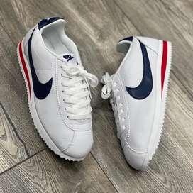 Nike low urban