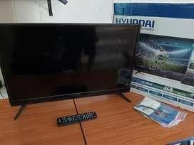 TV 32 Hyundai smartv