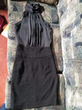 Vestidos de dama