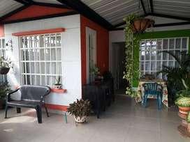 se vende hermosa casa En venta hermosa casa al norte de Neiva urbaniza