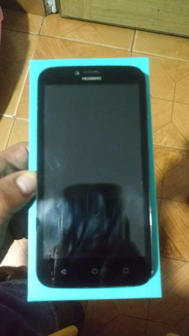 Huawei y625 para repuestos