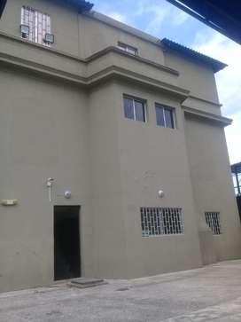 Colegio de venta en Sur de Guayaquil