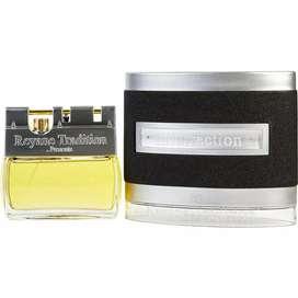 Perfumes de Francia originales para hombre y mujer