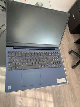 Lenovo core i5 octava generacion