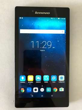 "Lenovo Tab 7"" 2 A7-30HC SIM CARD, 3G"
