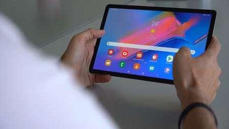 tablets computodo 0