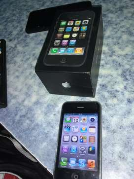iPhone 12345