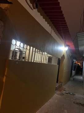 Casa en venta Alborada 4ta etapa
