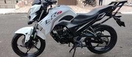 CR5 200 modelo 2020