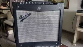 Fender Mustang 40 wat