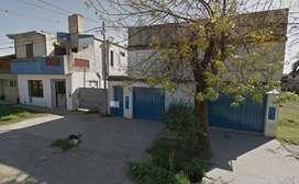 Alq. Dpto Interno -  Santa Fe Capital