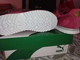 Vendo Zapatos de niño nuevos