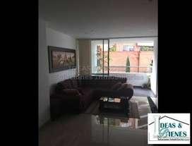 Apartamento En Venta Medellin Sector Loma el encierro: Còdigo 903140