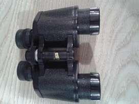 Binoculares 7x35 Mikona