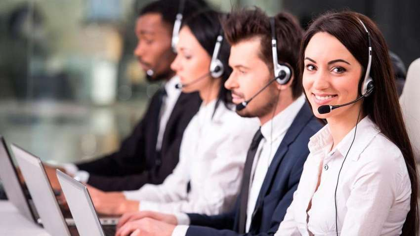 Call Center: Implementación, Soporte y Asesoría 0