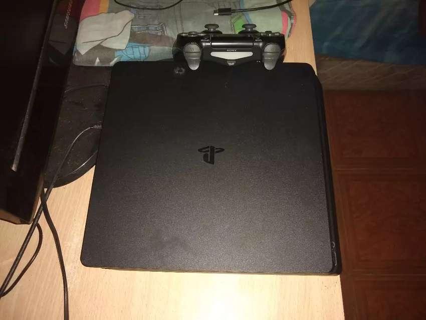 Playstation 0