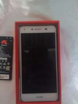 Huawei Y5 ll