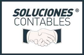 Soluciones Contables