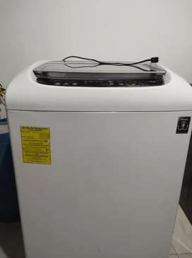 Vendó lavadora Whirlpool 26 libras