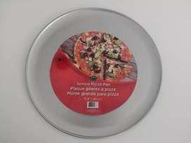 Molde para pizza Nuevo