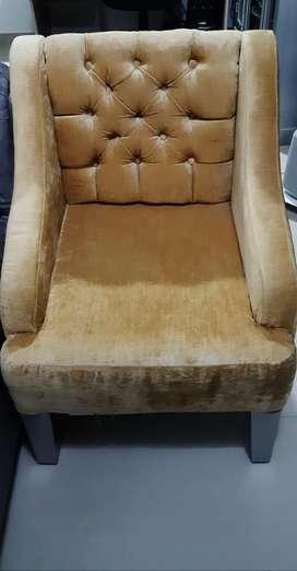 Venta sof