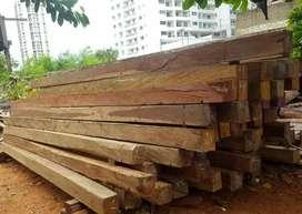 Toda clase de madera y elaboración kioskos, pérgolas