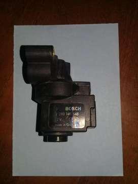 Liquido repuestos desarm VECTRA 2.0 16v bomba calefaccion puerta