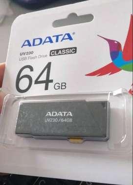 Memoria USB 64 GB ADATA