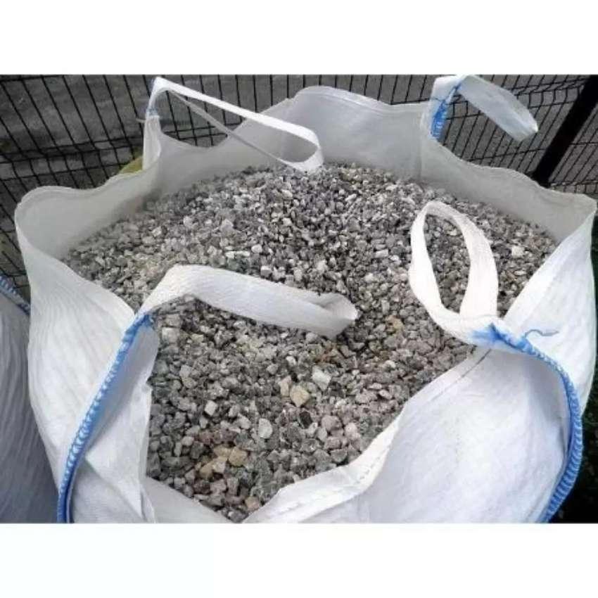 $ 18.000 vendo big bag 1.000 kilos 0