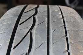 Neumatico Bridgestone Turanza AR300 225 /45 R17 91 W