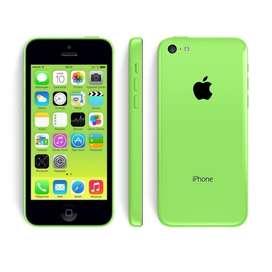 Iphone 5c barato nuevo