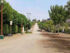 Oportunidad de comprar tu terreno para casa de campo en el exclusivo Condominio San Andrés