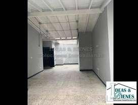 Casa En Arriendo Medellín Sector Conquistadores: Código  894756