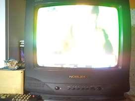 TV Noblex 14
