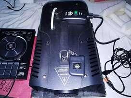 Combo de DJ