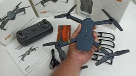 Drones para Selfies Muy Barato Nuevo Drones para regalar juguetes para compleaños y navidad